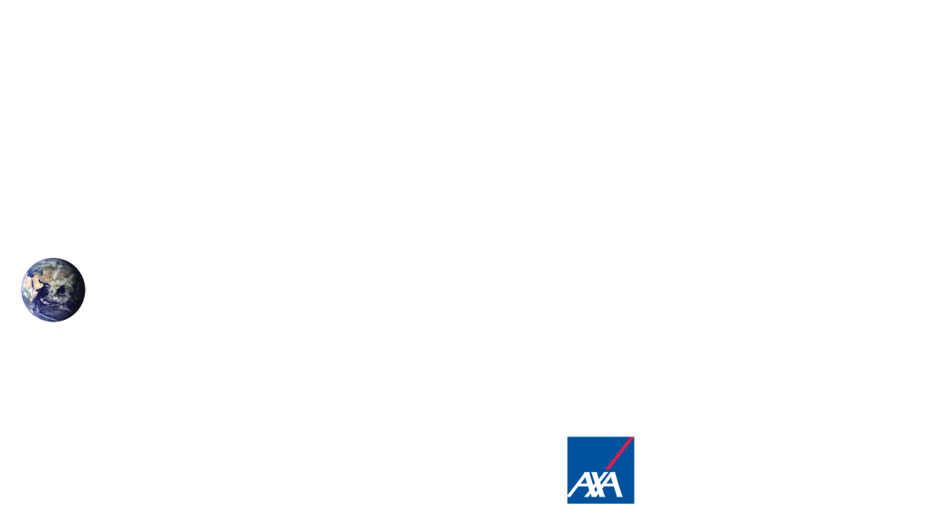 Presented by JCC Manhattan in partnership with LADD; National Presenting Partners: Saul Schottenstein Foundation, Jason's Connection, Butler Foundation; National Sponsors: SAG/AFTRA, AXA