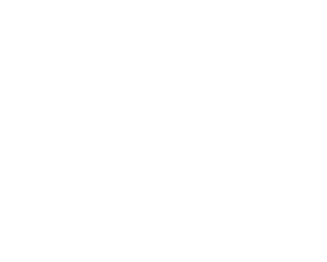 City Library Logo